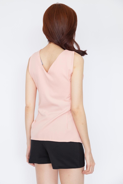 VST946 Pink