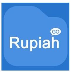 Aplikasi Pinjam Uang Terbaik,Terpercaya dan Bunga Rendah 2018