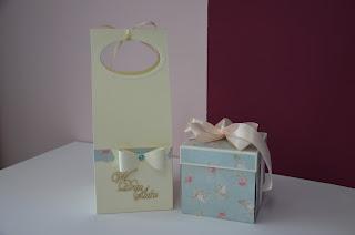 Ślubny Box