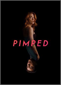 Pimped Dublado