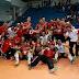 Sesi e Campinas vencem e decidem título da Copa São Paulo