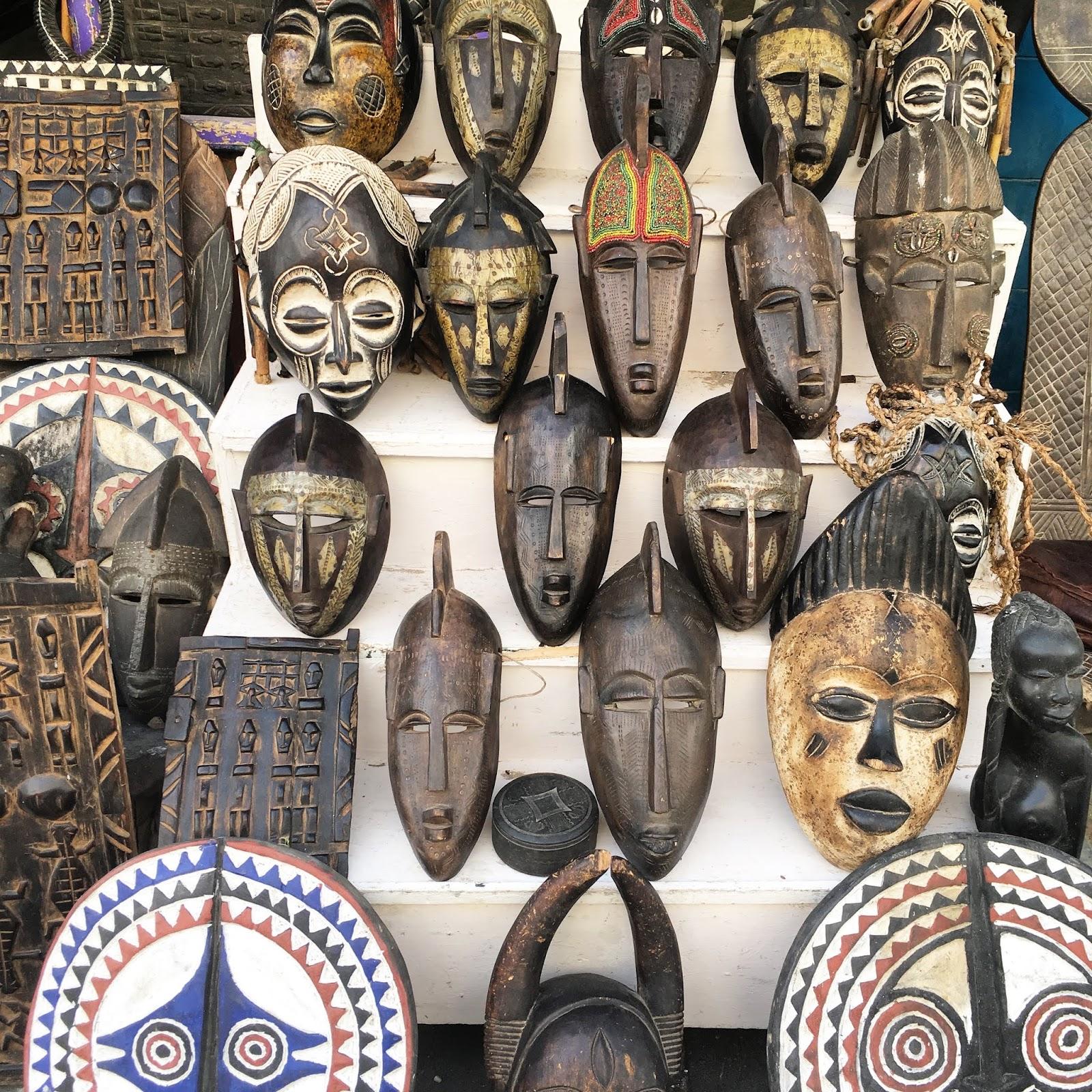 Africa, Morocco Marrakech, coco-morocco, interiorsourcing, interiortherapy