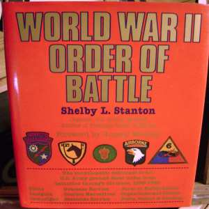 Order of Battle World War ll PC Game Free Download