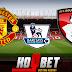 Prediksi Manchester United vs Bournemouth 18 Mei 2016