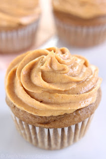 Fall Baking Recipes That Will Warm You Up