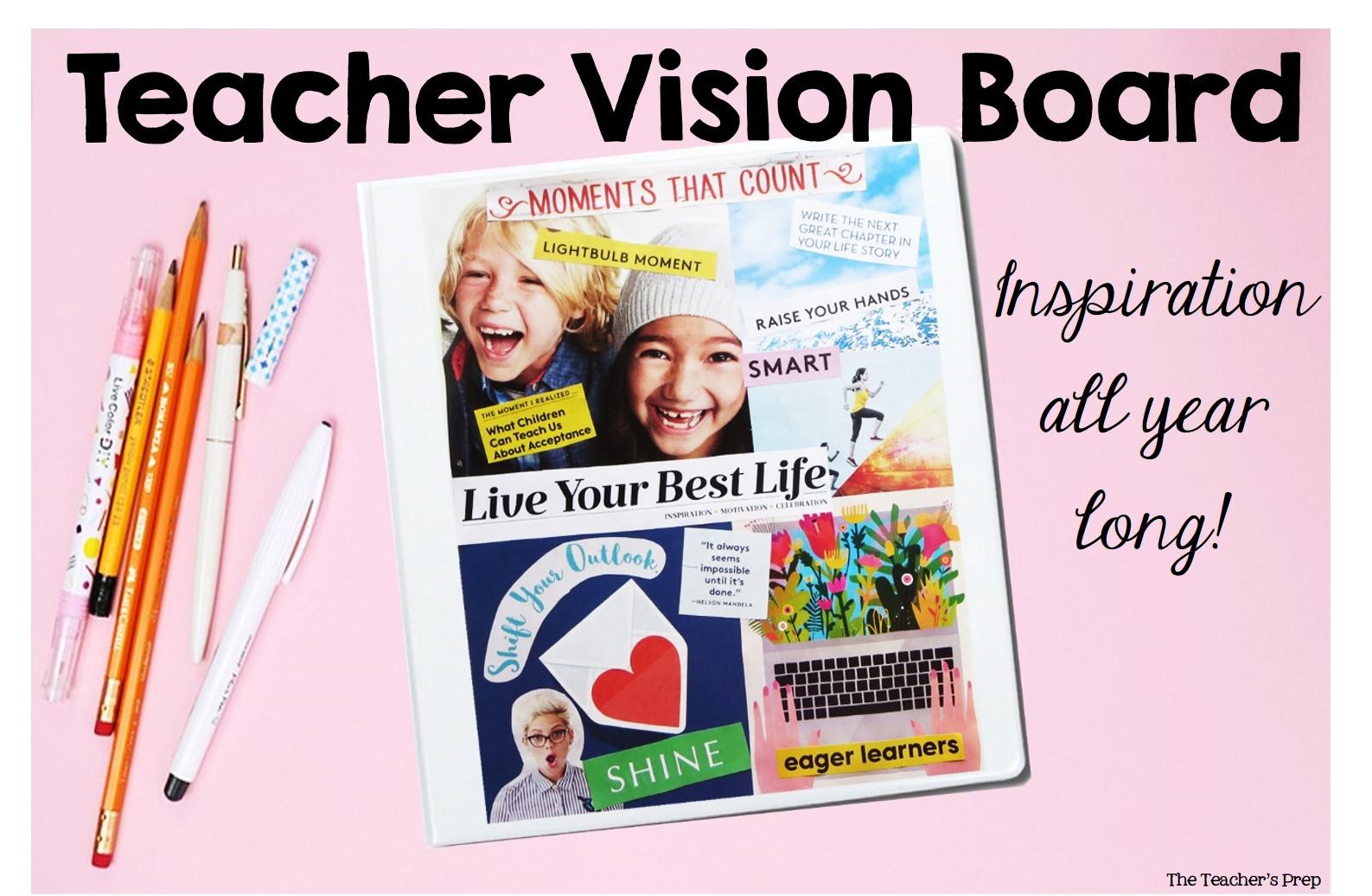 Advice from Veteran Teachers: Slideshows &amp- Articles | Advice ...