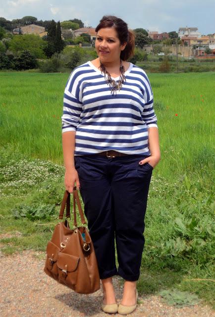 Cazadoras vaqueras mujer talla 50