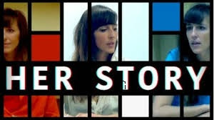 Her Story PC Game Download