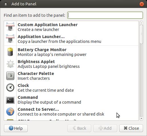 vergleich ubuntu kubuntu