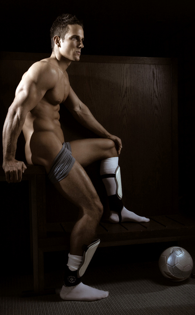 Jakub Stefano • Male Model