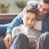 Google lança app para pais controlarem smartphones dos filhos