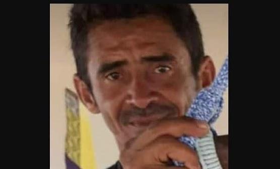 Jaguaruanense morre soterrado ao perfurar poço em Itaiçaba