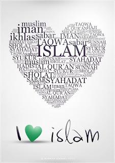 Pengantar Dasar Aturan Islam