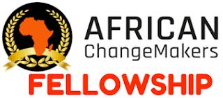 African ChangeMakers Fellowship