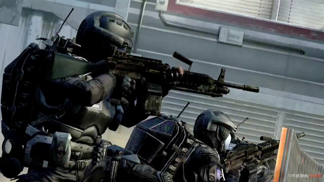 Call-of-Duty-Black-Ops-2-Gameplay-Screenshot-3