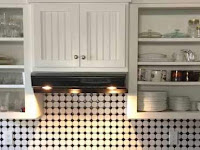 7 Tips Sederhana Agar Kitchen Set Awet dan Anti Rayap