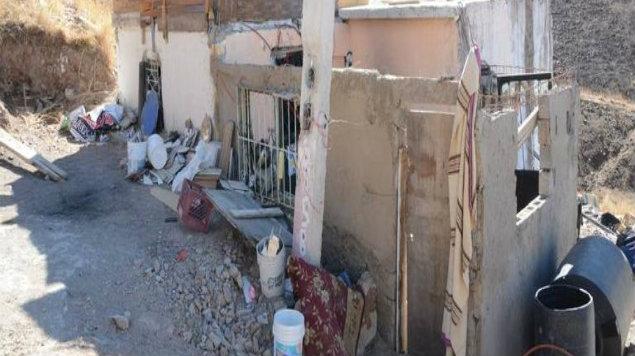 """Célula del Cártel de Sinaloa """"La Gente Nueva"""" renta viviendas para abandonar y enterrar cadáveres"""