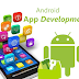 The Best Android Mobile App Developers