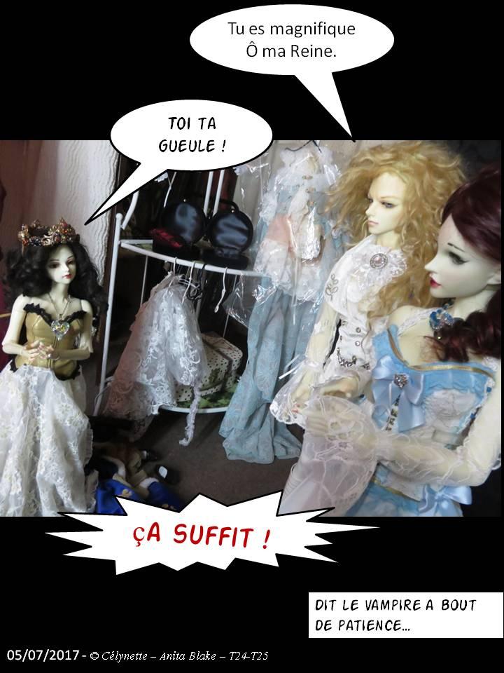 AB Story, Cirque:T24 ep7 p 51/E8 p 52/+E9 p 52 - Page 51 Diapositive40