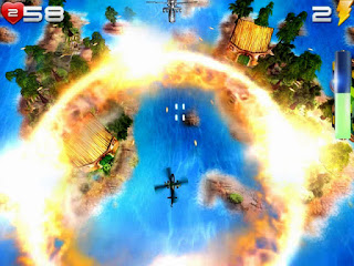 Download Game Gratis: Shoot n Scroll [Full Version] - PC