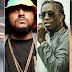 """Menace, produtor do hit """"Panda"""", prepara novidades com ScHoolboy Q, Young Thug, Rob $tone, e +"""