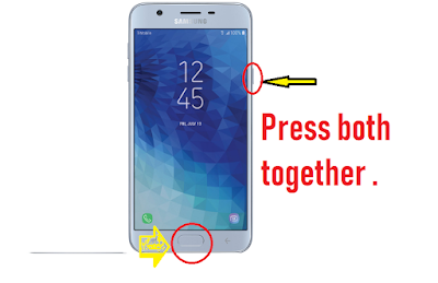 Do you know that how to take screenshot on any samsung galaxy device . Did you know about screenshot that , How to take screenshot on samsung galaxy j7 . how to take screenshot on samsung galaxy j2 , How to take screenshot on any samsung galaxy phone . helps to understand .