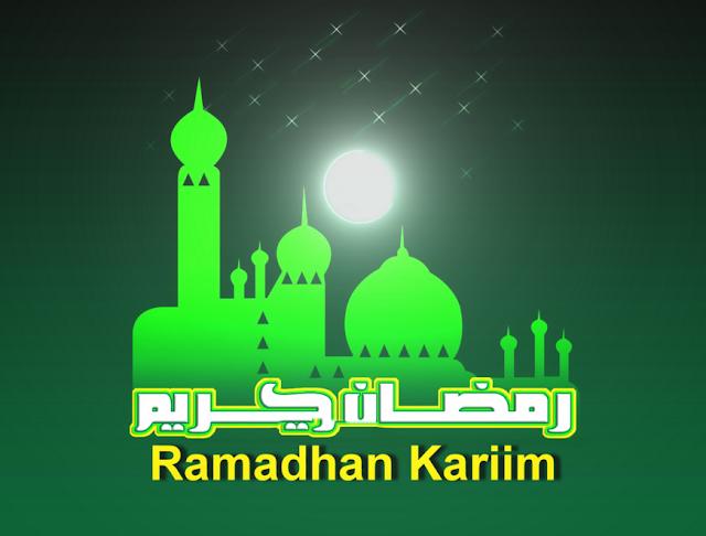 Inilah 7 Keutamaan Bulan Ramadhan Yang Penuh Hikmah