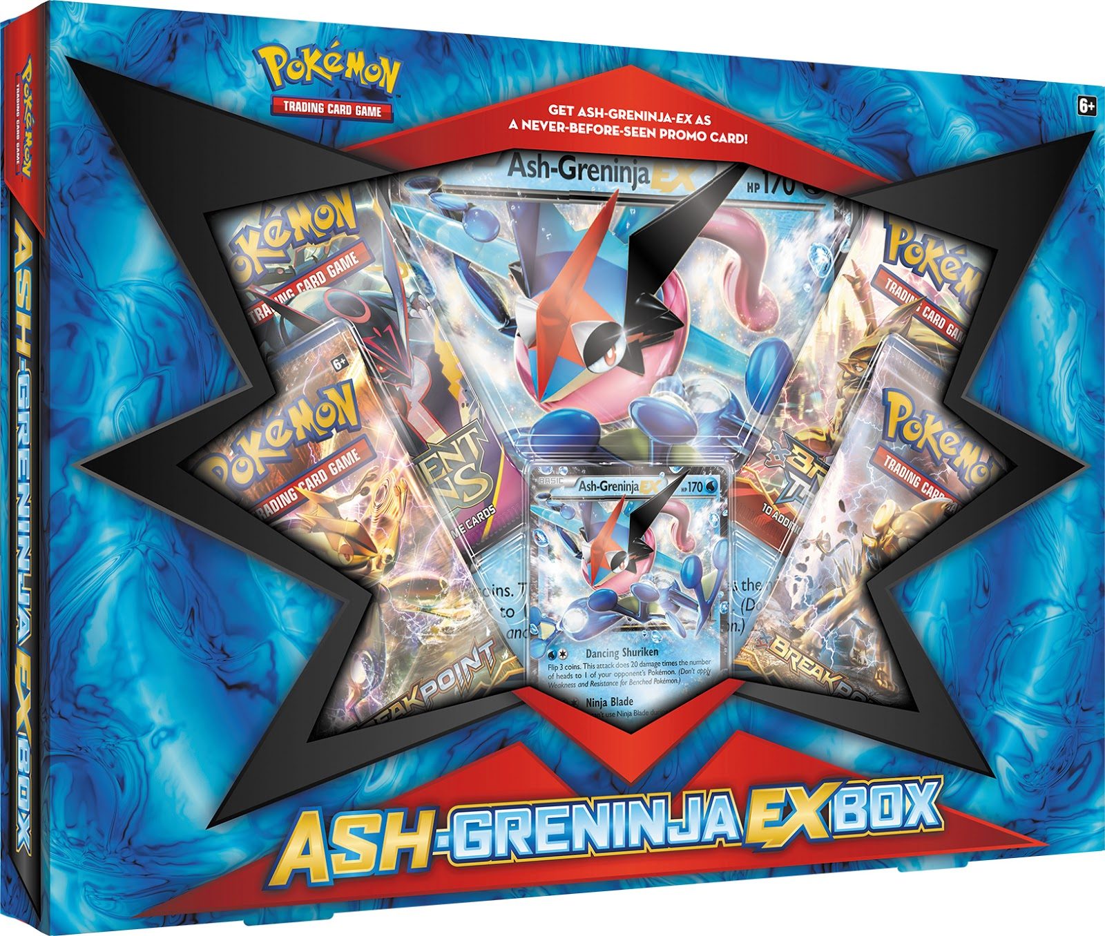 pokemon tcg 2016 rules for dating