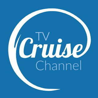 Stream Unlimitedly Using Cracked Cruise TV Server On MX Player Or Any Browser