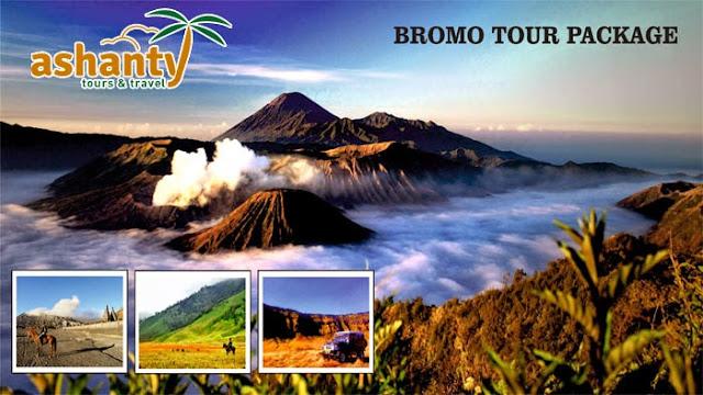 paket liburan ke bromo dari surabaya, harga paket wisata murah ke gunung bromo, paket wisata ke bromo dari surabaya