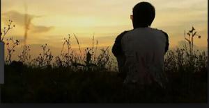 Sering Kesepian Bisa Meningkatkan Resiko Bunuh Diri