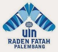 Logo-baru-Uin Raden Fatah Palembang