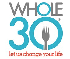 https://whole30.com/whole30-program-rules/