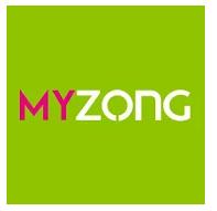 My Zong App Download