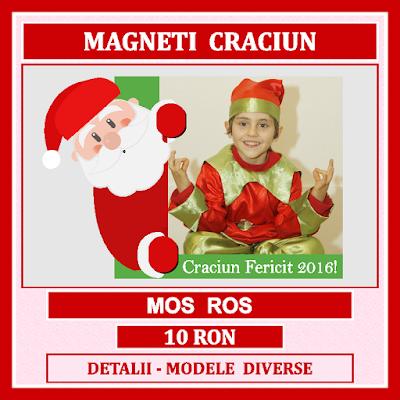 http://www.bebestudio11.com/2016/12/magneti-copii-craciun-mos-ros.html