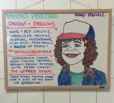 http://www.dreadcentral.com/news/181189/brooklyns-vinnies-pizza-home-stranger-things/