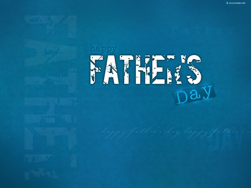 happy+fathers+day+2017+wallpapers