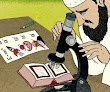 Pengertian Ijtihad Menurut Ahli