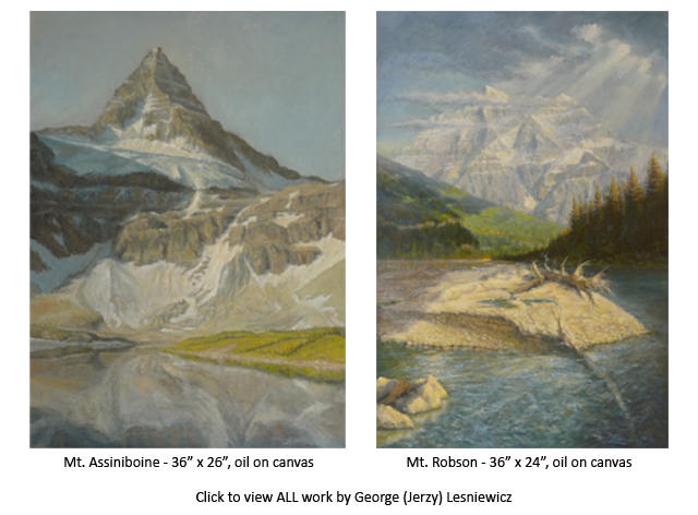 http://www.webstergalleries.com/searchresults.php?artistId=36368