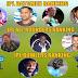 IPL Players Ranking