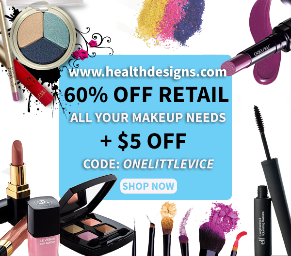 blogger discount code for online store