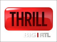 Big Magic Thrill  FTA from Asiasat 7 Satellite 105.5°E