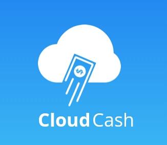 Diartikel kesembilan puluh dua ini, Saya akan memberikan Tutorial Cara bermain di aplikasi Cloud Cash hingga mendapatkan Dollar, Pulsa, dan Voucher secara gratis dan mudah.