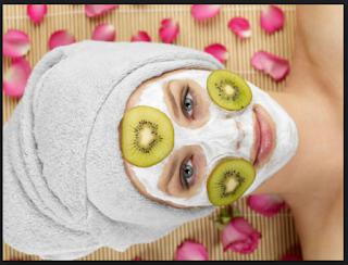 Kecantikan dan kesehatan kulit merupakan faktor yang sangat penting bagi penampilan seseo Merawat Kesehatan Kulit Dengan Masker