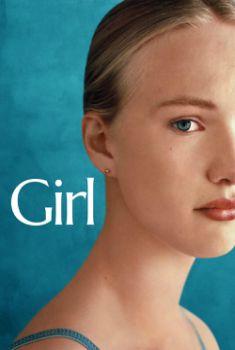 Girl Torrent - BluRay 720p Legendado