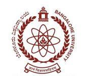 Bangalore University Results 2016 BU BCOM