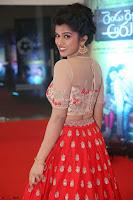 Mahima in beautiful Red Ghagra beigh transparent choli ~  Exclusive 034.JPG