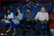 Pelli Choopulu Premiere Show at Vijayawada-thumbnail-11