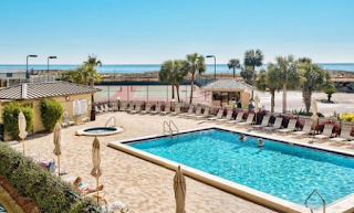Destin Condominium Home For Sale, Florida resort real estate.