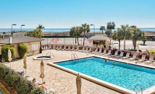 Destin Condominium Home For Sale, Florida resort real estate.